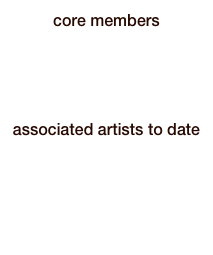 core members 